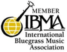 Member-International Bluegrass Music Association